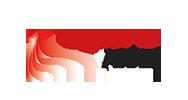 Eyvan Holding | Pro Mista