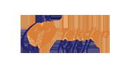 Eyvan Holding | Tekden Koleji