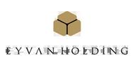Eyvan Holding